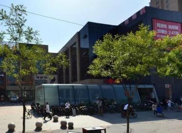 (出售)铁西区 云峰街地铁口门市 出售 直接更名 无税