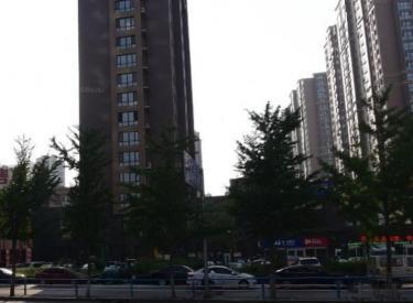 (出售)铁西区兴华街北一路地铁口旁门市出售直更无税