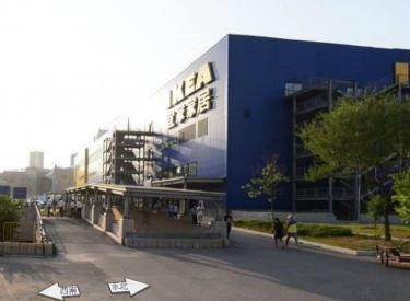 (出售)铁西区中心商圈位置2075平门市
