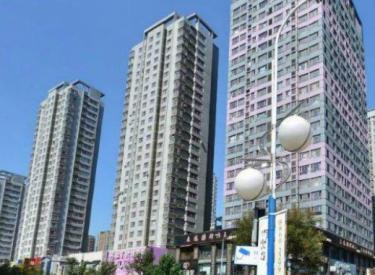 (出售)皇姑区 长江街北行 大门脸门市