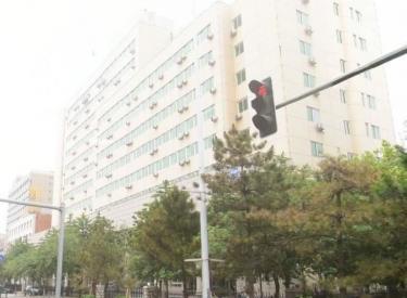 (出租)皇姑区中心地段独楼带院