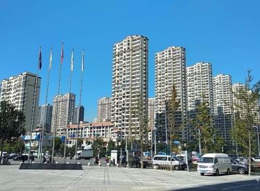 (出租)浑南新区 中新位置 独楼带院