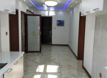 尊龙苑 2室 1厅 1卫 67㎡