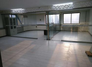 (出售) 和平区 华阳国际大厦 171㎡
