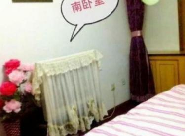 圣贤小区 3室 2厅 1卫 125㎡