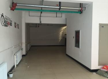 (出租)怒江北街与松山西路交叉口阳光尚城商业体商铺