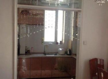 碧桂园凤凰城东区,婚装,一室二厅,9楼