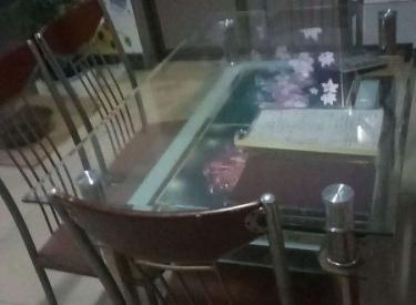 碧桂园东区花园式小区家具家电全拎包入住