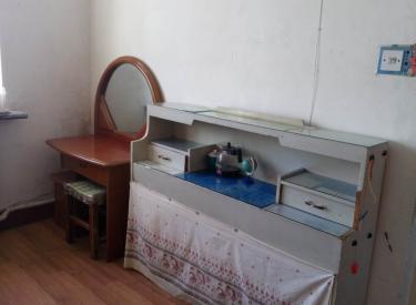 和平新村社区 2室 1厅 1卫 59㎡ 押一付三