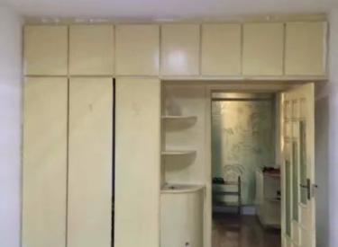 宏伟小区 1室 1厅 1卫 38㎡