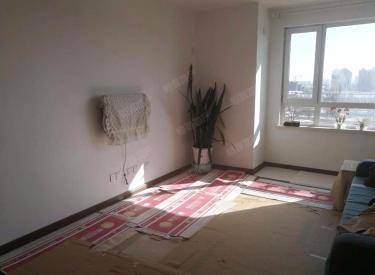024朗明居 2室 2厅 1卫 78㎡ 首次出租。一天未住