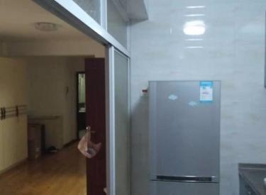 百荷湾 1室 1厅 配套设施全 家电齐全 拎包入住