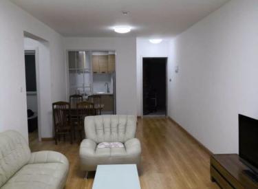 中海康城 2室 2厅 精装修 房间干净 拎包入住 交通便利