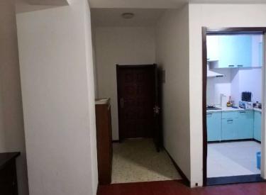 金水花城 3室 2厅 1卫 精装修 临近地铁站 万达广场