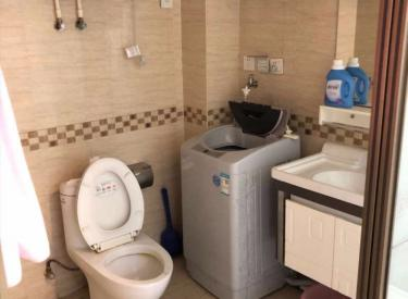 浑南租房博荣水立方 2室邻近理工大学家电家具全包采暖物业