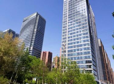 沿海国际中心 2室 可办公 交通便利 商圈繁华 近地铁