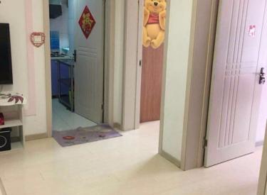 双E港 2室 1厅 1卫装修齐全 干净