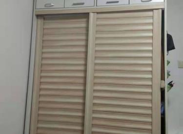 中金启城 三阳精 装 干净家电 出租1400每月