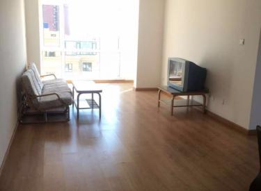 中海康城 2室 2厅 1卫 新房出租 周边配套全