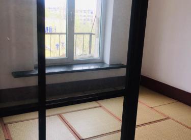 中海社区 2室1厅1卫56㎡