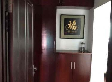 皇姑区鸭绿江街9号 3室 2厅 2卫 139㎡