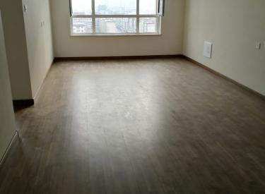 新房出租  万科圣丰翡翠之光 3室 2厅 1卫 95㎡