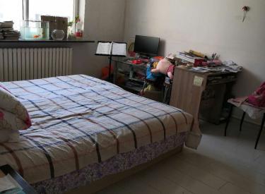 南京南社区 2室1厅1卫64㎡