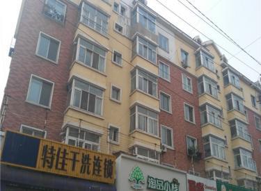 尊龙苑二期 1室 1厅 1卫 床位