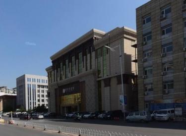 (出售) 大东区 八王寺 临街门面