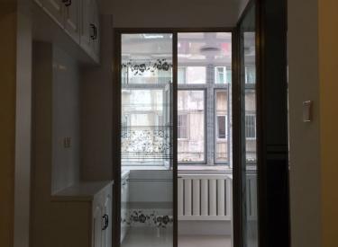 宏伟社区 2室1厅1卫60㎡
