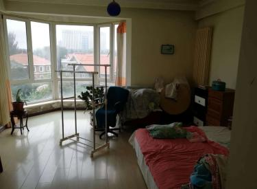 浑南亚泰国际花园 4室 2厅 2卫 192㎡