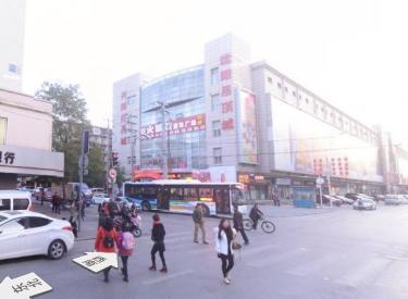 (出租) 铁西区 铁西广场 住宅底商 240.0㎡