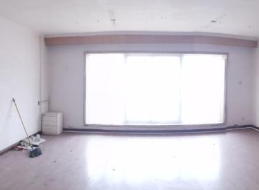 (出售)  龙汉大厦 206.27㎡ 商务公寓