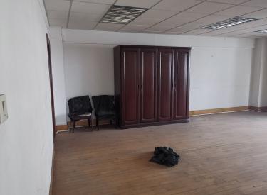(出售)  龙汉大厦 196.71㎡ 商务公寓