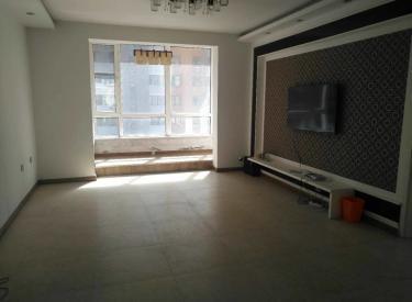 香槟蓝湾,多层5楼南北,三不好房,大东三,107中学