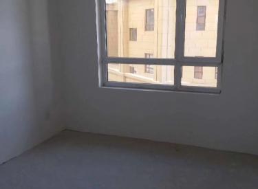 自住投资10号线地铁房东北育才学区2室 2厅 1卫 62㎡