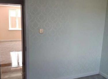 万柳塘社区 2室 1厅 1卫 60㎡