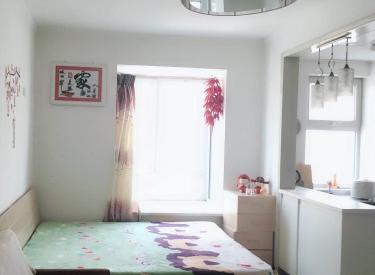 道义太湖国际花园 地铁口 精装修 房子干净 价钱便宜