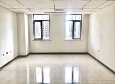 (出租)  三好街诚大数码广场G座 55㎡ 写字楼