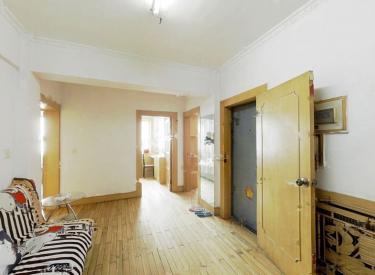 锦西社区 南向 小单间 看房方便 价格便宜