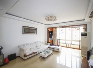 整租·大东八王寺瑞士家园 3室2厅 精装拎包入住