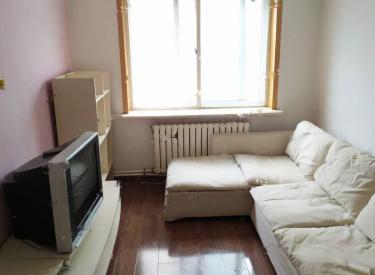 吉祥小区 2室1厅 价格优惠 地点好 去哪都方便
