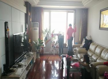中房基安花园 6楼不顶 南明厅二室 中装 保持好 南面临街