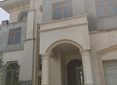 碧桂园双拼别墅457平310万花园500平双车库