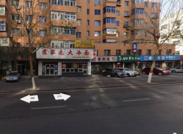 (出租) 光荣街十三玮路直租无兑费