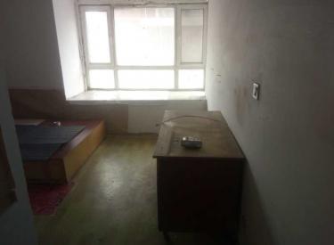 保利溪湖林语二期 1室1厅1卫 47.69㎡