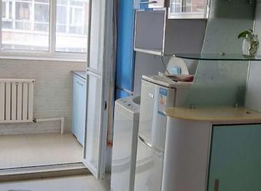最新房源202医院南光荣东社区 2室 1厅 1卫 51㎡