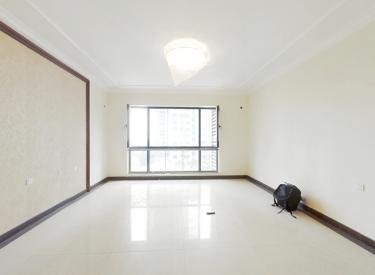 急售 恒大绿洲一期新上4室房源,真的很便宜 此价格你只得拥有