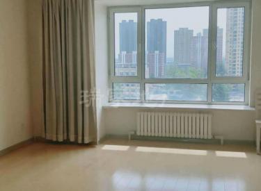长青桥下 塞纳家园三室两厅 109平 双地铁