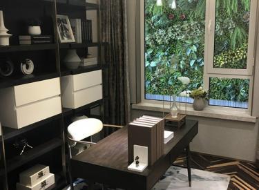 伯伦时代 1室 1厅 1卫 35㎡ 投资首选,不限购,地铁房